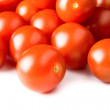 "Tomatoes ""cherry"". — Stock Photo"