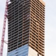 Zlota 44 high rise — Stock Photo