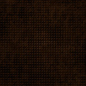 Grunge rusted metal background — Stock Photo