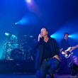 Simple Minds - Stock Photo
