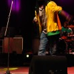 ������, ������: The Wailers