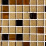 Ceramic tiles — Stock Photo #8713086
