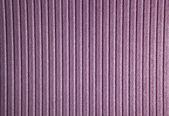 Carta da parati con texture — Foto Stock