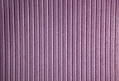 Textured wallpaper — Stockfoto