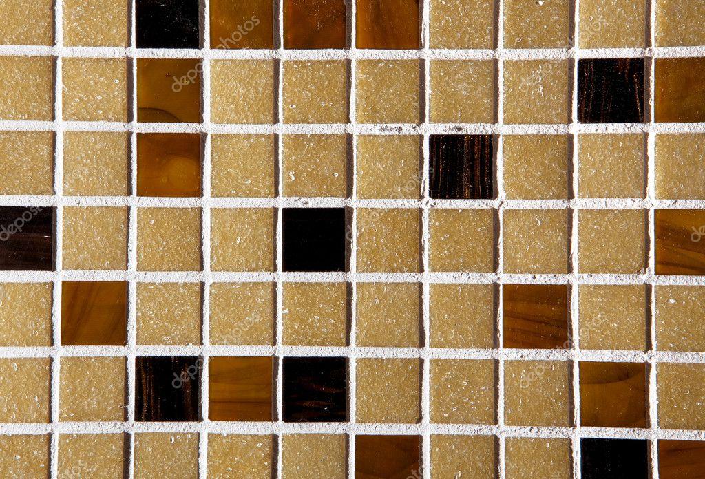 Contemporary amp Modern Bathroom Tile Ideas  Original Style