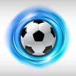 Soccer symbol — Stock Vector #10554553