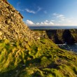 Cliffs of Moher in Co. Clare — Stock Photo #10485848