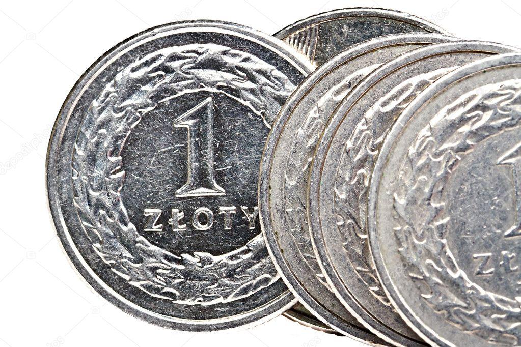 миг кредит в евросети