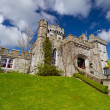 Stock Photo: Dromoland Castle
