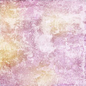 Light vintage abstract background — Stock Photo