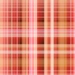 Seamless plaid pattern background — Stock Photo #8085199