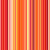 Seamless vertical lines pattern background — Stock Photo