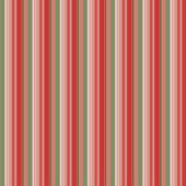 Background with colored vertical stripes — Stock Photo