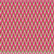 Background with colored stripes (shades of pink, green, white) — Stock Photo