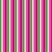 Background with colored vertical stripes (shades of pink, green, — Stock Photo