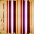 Stock Photo: Shabby textile background bright and colorful stripes
