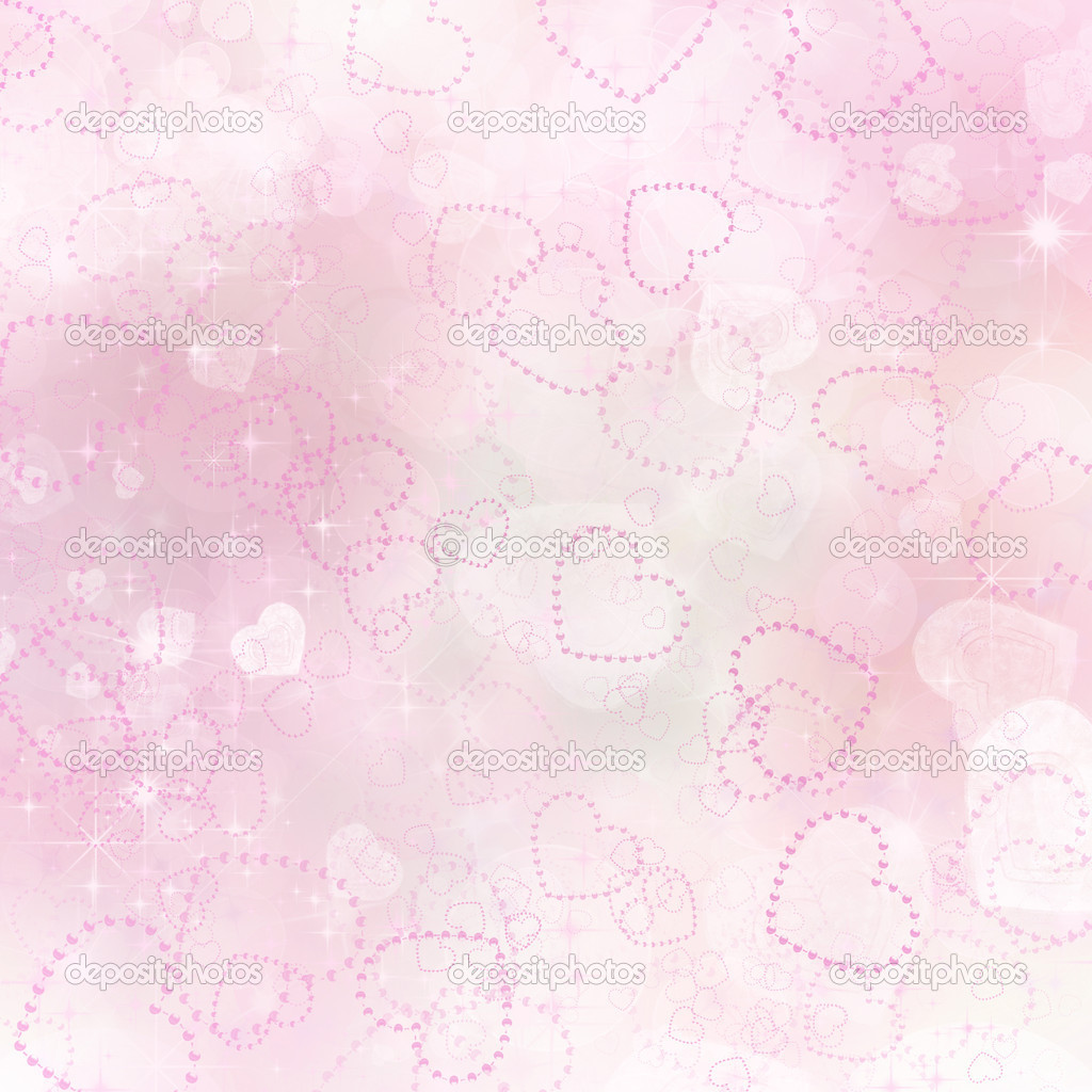 Beautiful valentine background — Stock Photo #8409079
