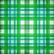 Plaid texture — Stock Photo #8414927