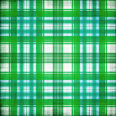 Plaid texture — Stock Photo
