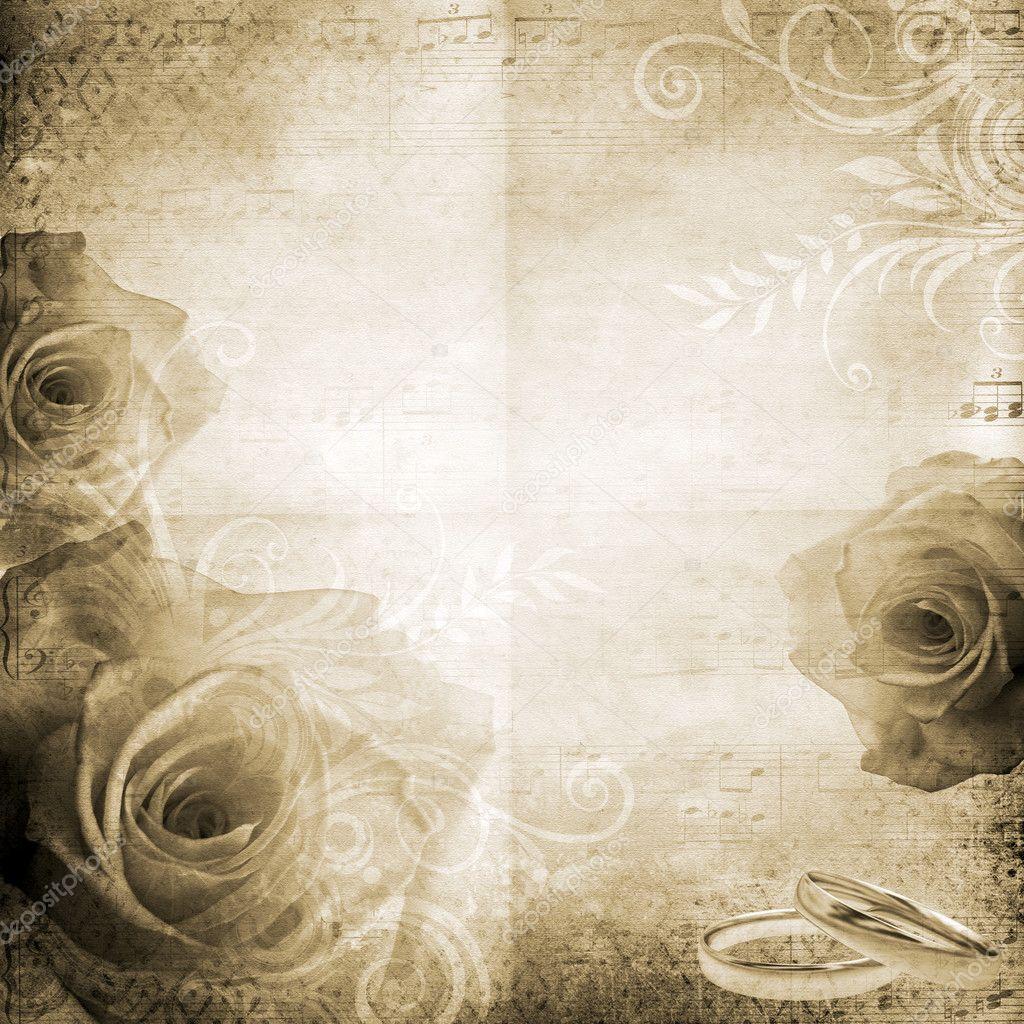 wedding background stock photography - photo #19