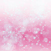 Holiday abstract background — Stock Photo