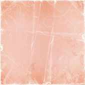 Texture - a sheet of the pink paper — Stock Photo