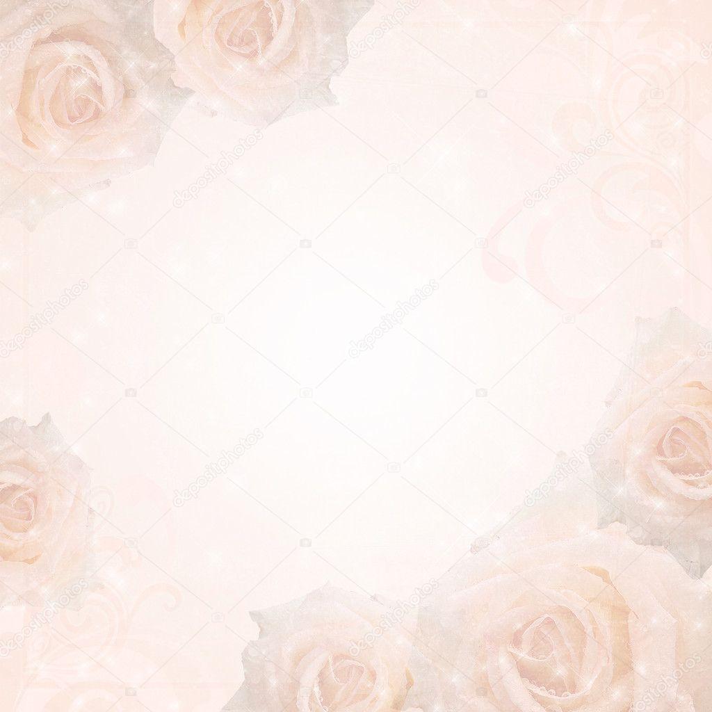 wedding background stock photography - photo #39