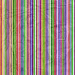 Seamless patterns — Stock Photo