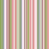 Pastel stripes — Stock Photo