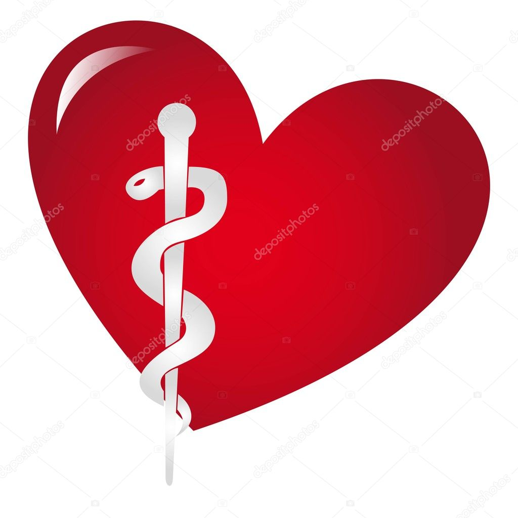 Heart Disease | Jesup Doctor, Jesup Family Medical Office