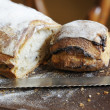 French bread - Stockfoto