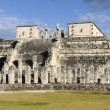 Chichen Itza — Foto Stock #8313872