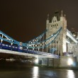 London Bridge — Stock Photo #8787663