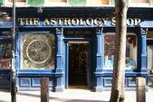 астрология — Стоковое фото