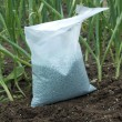 Fertilize — Stock Photo #9563590