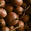 Turnips — Stock Photo