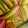 Stock Photo: Art colorful abstract background