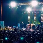 Concert — Stock Photo #9199913