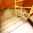 Staircase — Stock Photo #8826967