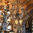 Sedlec Ossuary - Photo
