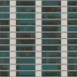 Seamless pattern resemblng high rise building windows — Stock Photo #8483492