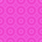 Abstract pink pbackground — Stock Photo