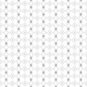 Bezešvé body vzor — Stock vektor