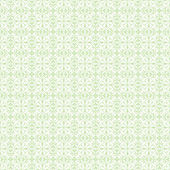 无缝的花卉图案 — 图库矢量图片