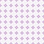 Seamless hearts pattern — Stock Vector #9081361
