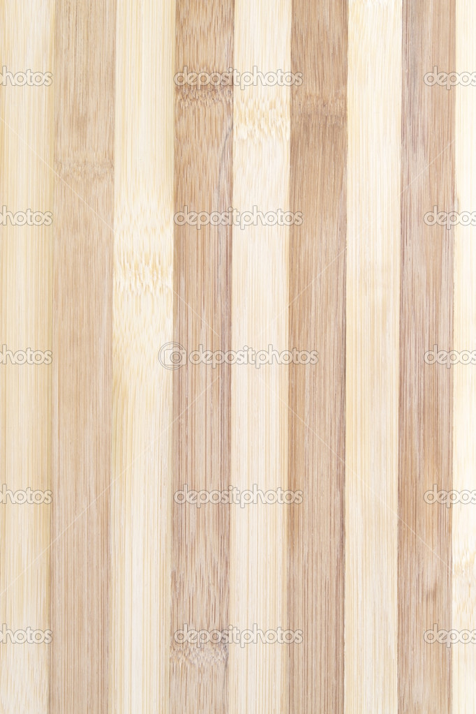 Texture of wood background closeup — Stock Photo #9636160