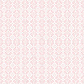 Seamless Floral Pattern — Stock vektor