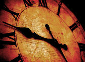 Keeping Time — Stock Photo