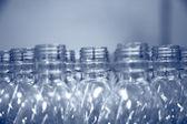 Flaska halsar — Stockfoto