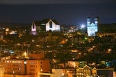 St. John's, Newfoundland — Stock Photo